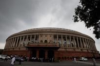 Lok Sabha passes bill to amend Lokpal Act