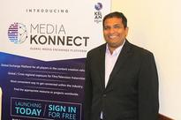 Media Konnect promises to universalise the filmmaking process