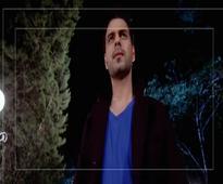 Sasural Simar Ka written update November 29: Khushi informs Vikram of Simar's plan