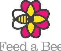 Bayer Feed a Bee and The Wildlife Society Kick Off First Annual Forage Tour to Plant 50 Million Seeds