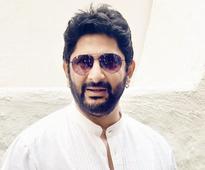 Akshay Kumar or Saif Ali Khan - Who will star 'Jolly LLB 2'?