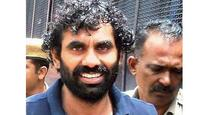 Anandpal case: Post-mortem conducted again