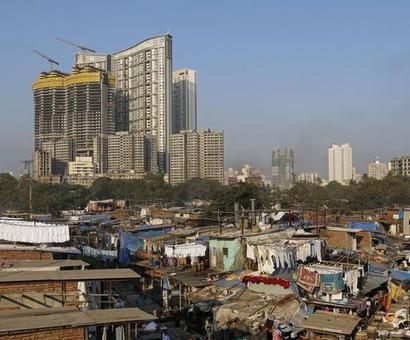 Survey pitches for bringing land, real estate under GST