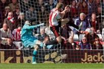 Sunderland must hold their nerve to avoid relegation, says Larsson