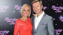 Dancing on Ice to end in 2014