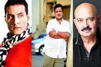 Sudhanshu Pandey to sue Rakesh Roshan, Sanjay Gupta and writers?