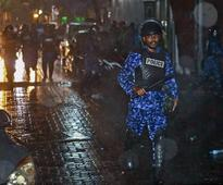 Maldives crisis: No role for India in 'domestic issue', says Yameen's envoy