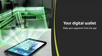 Etisalat Launches Etisalat Wallet Service in the UAE