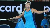 Kerber knocked out by CoCo