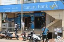 Canara Bank posts fourfold increase in Q3 net profit