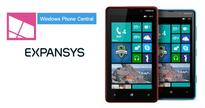 United Kingdom, here's your chance to win a Nokia Lumia 820 (Reminder)