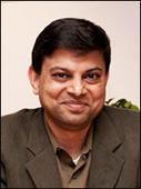 Deval Parikh is CEO Beetal Teletech