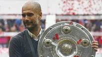 Bundesliga: Bayern crowned champions, Vfl Stuttgart relegated