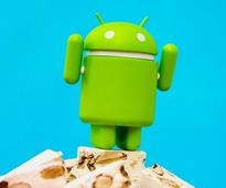 Latest Android Adoption Rate: Froyo No Longer In Charts, Nougat Catching Up