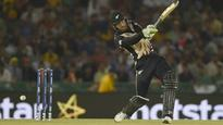 New Zealand vs Australia: Injury keeps Martin Guptill out of second ODI