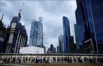 Singapore, Australia agree to share financial data to fight tax evasion