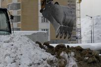 Russian Girl in Coma After Snowplow Buries Her