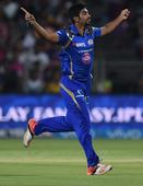 IPL9: Rohit Sharma's masterclass helps Mumbai Indians beat Pune Supergiants
