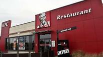KFC told to stop using chicken treated with antibiotics