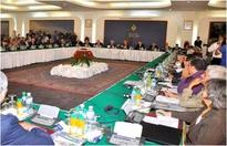 Social pact : Keeping up momentum on next tripartite meeting