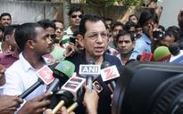 Sanjay a small fish, bigger names involved in Odisha chit fund scam: Pyari