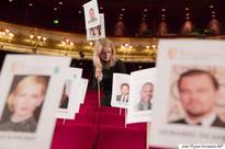 BAFTA 2016 Red Carpet: Brad Pitt, Leonardo DiCaprio, Tom Cruise, Julianne Moore, Matt Damon, Cate Blanchett Set To Attend The Biggest Night In UK Film