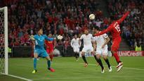 Liverpool 'lost faith' vs. Sevilla after Kevin Gameiro goal - Jurgen Klopp