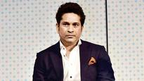 EXCLUSIVE: Sachin Tendulkar opens up on cricket, movies, music, his family and more...