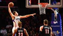 NBA Trade Rumors: Blake Griffin For Kevin Love Swap Could Help Clippers And Cavaliers Improve Title Hopes