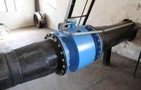 MIDC installs Endress+Hauser's flowmeters