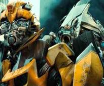 Transformers spinoff Bumblebee beefs up cast by adding young actors