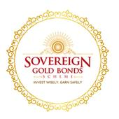 Govt to offer attractive schemes on the latest round of gold bonds