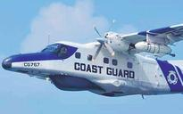 Cabinet Committee gives nod to buy 12 Dornier aircrafts for Navy