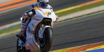 On the Record: Davide Brivio, Team Suzuki Ecstar