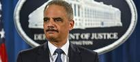Africa's largest mobile operator MTN has hired former US Attorney General Eric Holder to take on the Nigerian government