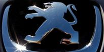 French prosecutors open Peugeot diesel-cheating probe