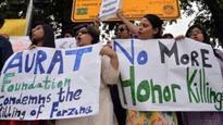 Pakistan 'honour' killing: Why clerics' call may fall on deaf ears