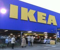 IKEA looks to €5bn revamp to spur growth