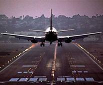 Vistara to launch Pune-Kolkata, Delhi-Port Blair flights soon