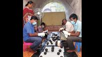 Archeological Survey of India to display British cannonballs on show