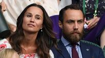 Pippa Middleton's iCloud hacked, man arrested