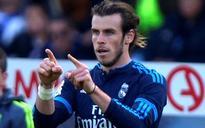 Bale seeks to seal revival on biggest stage