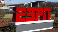 Disney's ESPN Said To Be In Talks With Amazon, Facebook