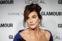 Franklin Graham Blasts Sports Illustrated for Caitlyn Jenner Nude Cover Shoot