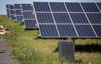 Andaman andamp Nicobar Islands Will Soon Have Indias First Solar Storage Power Plant
