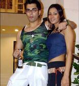 Why is the Karan Singh Grover-Barkha Bisht love story the most forgotten one?