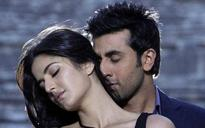 Katrina on break-up with Ranbir: Sometimes we mix personal and professional too closely