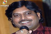 Veer is Aahir veer Samarth - change of name of music director
