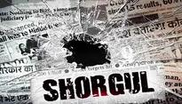 Shorgul: More noise than substance (IANS Movie Review, Rating: **)