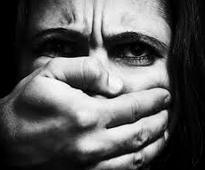 SOP to combat gender-based violence